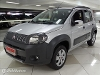 Foto Fiat uno 1.4 evo way 8v flex 4p manual /2012