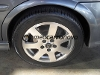 Foto Chevrolet vectra challenge 2.2 16V 4P 2001/...