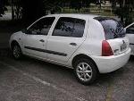 Foto Renault clio 1.0 rl 8v gasolina 4p manual /