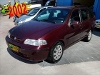 Foto Fiat palio 1.6 mpi stile weekend 16v gasolina...