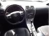 Foto Toyota Corolla Xrs 2.0 4p 2014 Flex Prata