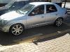 Foto Chevrolet Prisma financiado