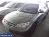Foto Honda Civic LXL 1.8 4P Gasolina 2005 em Uberlândia