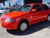 Foto Volkswagen Gol 1.0 (G4) (Flex