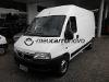 Foto Fiat ducato maxi cargo mult. ECO. (Concept) 2.3...