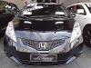 Foto Honda Fit Automatico