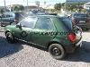 Foto Ford fiesta gl 1.0MPI 4P 2001/