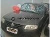 Foto Volkswagen gol 1.0 8v (trend) (G4) 4P 2005/2006