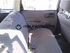 Foto Chevrolet corsa hatch wind 1.0 4 P 1998/1999