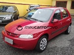 Foto Chevrolet celta hatch super 1.0 VHC 8V 4P 2003/...