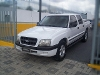Foto Gm Chevrolet S10 Cabine Dupla 2.8 Diesel Ótima...