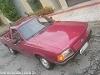 Foto Ford Pampa 1.6 8V L
