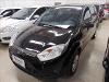 Foto Ford fiesta 1.6 mpi hatch 8v flex 4p manual /2012