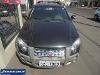 Foto Fiat Strada Adventure 1.8 2P Flex 2010 em Uberaba