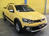 Foto Volkswagen Saveiro Cross 1.6 (Flex) (cab..