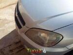 Foto Gm - Chevrolet Celta - 2012