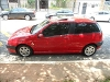 Foto Alfa romeo 145 2.0 quadrifoglio 16v gasolina 2p...