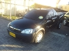 Foto Chevrolet Montana Conquest 1.4 completa 2010...