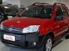 Foto Ford Ecosport XLS 1.6 - 2011