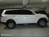 Foto Mitsubishi pajero dakar 3.2 hpe 4x4 7 lugares...