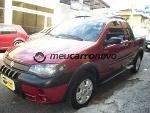 Foto Fiat strada adventure (c.EST) 1.8 8V 2P 2008/...