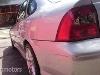 Foto Chevrolet vectra 2.2 mpfi cd 16v gasolina 4p...