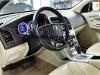 Foto Volvo xc-60 top t-6 awd 4x4 3.0 tb at 4p (gg)...