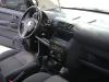 Foto Vw - Volkswagen Fox Trend 1.0 Completo 2º Dono...