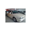 Foto Volkswagen Parati 1997 Gasolina 245000 km 2...