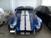 Foto Vende-se Shelby Cobra 427 350hp