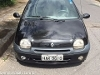 Foto Renault Twingo 1.0 16V initiAle