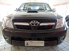 Foto Toyota Hilux SRV 3.0_Aut....