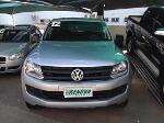 Foto Volkswagen amarok cs 2.0 16v tdi 4x4 diesel...