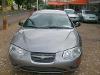 Foto Chrysler 300M 3.5 V6 24V