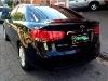 Foto Kia cerato sedan ex-at 1.6 16V 4P 2010/