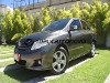 Foto Toyota corolla sedan xei 1.8 16v aut. 4P...