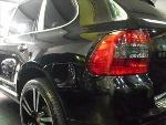 Foto Porsche Cayenne 3.2 V6