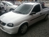 Foto Chevrolet Corsa Pick-up 1.6 GL 01 Joinville SC...
