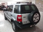 Foto Ford ecosport 1.6 xls 8v gasolina 4p manual 2004/
