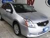 Foto Nissan Sentra