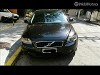 Foto Volvo s40 2.4 i gasolina 4p automático /