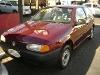 Foto Volkswagen gol 1.0mi 2p 1997 são carlos sp