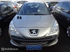 Foto Peugeot 207 1.4 xr 8v flex 4p manual 2011/