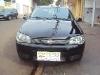 Foto Fiat Palio 1.0 2010 Completo