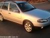 Foto Volkswagen Parati 1.8 8v confortline