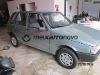 Foto Fiat uno mille 1.0 EP 4P 1994/1995 Gasolina...