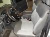 Foto GM - Chevrolet s10 colina 4x4 2.8 turbo diesel...