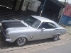 Foto Chevrolet Opala Coupe 4.1 SS 1974