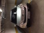 Foto Honda crv 2.0 lx 4x2 16v gasolina 4p automático /