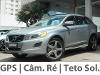 Foto Volvo xc60 2.0 t5 rd turbo gasolina 4p...